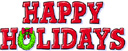 CLOSED-Christmas Day @ Eastern Shore Public Library System