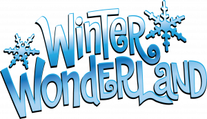 Winter Wonderland @ Cape Charles Memorial Library | Cape Charles | Virginia | United States