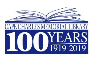 100th Anniversary Celebration of Cape Charles Memorial Library